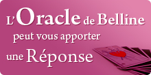 Oracle - Tirage d'Oracle
